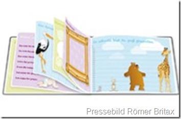 Babytagebuch.png