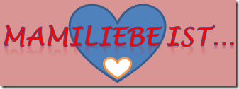 Mamiliebe_ist