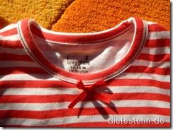 Kleid Schleife.png