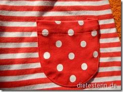 Kleid Tasche.png