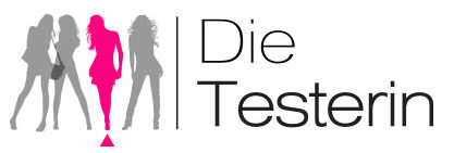 Produkttests: Blog by Die Testerin