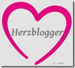 Herzblogger_Logo_thumb.png