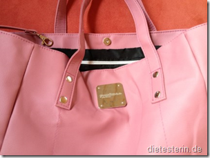 Yourfone Bag