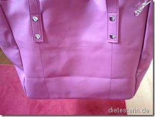 Yourfone Shopping Bag