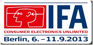IFA_Logo_2013_datum_nur_ziffern_Pfade_eng