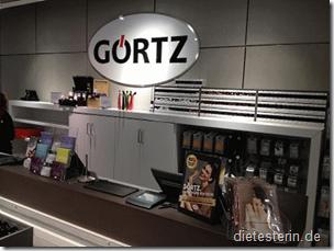 Nubon Partner Goertz