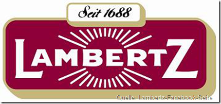 Lambertz_Logo