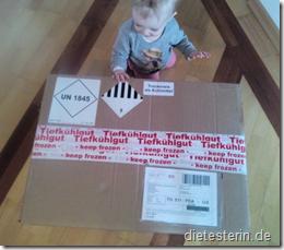 Coppenrath Paket