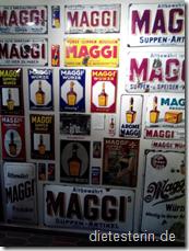 Maggi Schilder