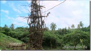 Klaas Holzturm
