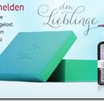 DM Lieblinge Box – heute anmelden!