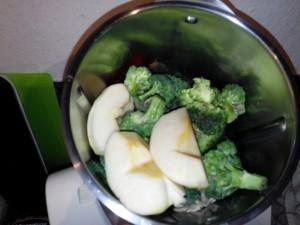 Brokkolisalat-Thermomix 2