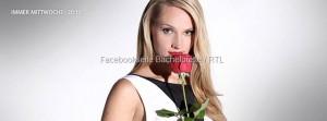 bachelorette-anna-2014.jpg