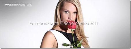 Bachelorette Anna