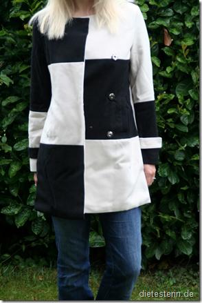 coat Sheinside front