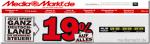 Rabattaktion 2014 bei Media Markt!!