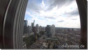 Frankfurt Qbic