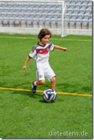 Fussballschuhe Kind Sportscheck