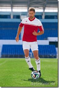 Fussballschuhe SportScheck