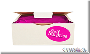self surprise box gewinnspiel_thumb[22]