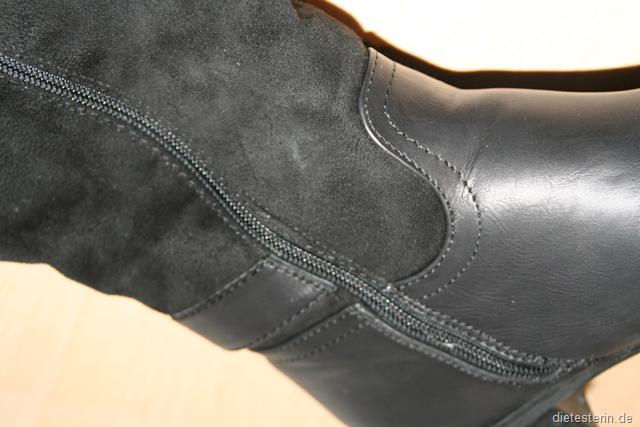schuhtempel24 g nstige stiefel und schuhe die testerin. Black Bedroom Furniture Sets. Home Design Ideas