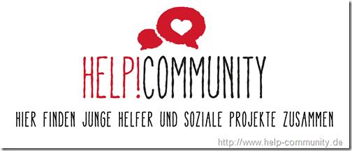 bofrost helpcommunity