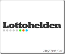 LH_Logo_180x150