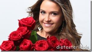 Bachelorette 2015 Alisa