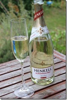 Henkell Alkoholfrei