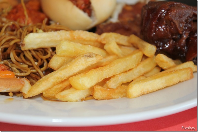 french-fries-164688_960_720